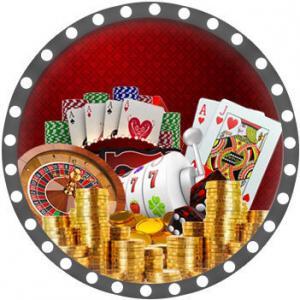 les avantages des jeux de casino gratuits